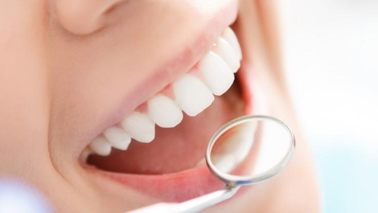 les-francais-auraient-ils-une-dent-contre-l-hygiene-bucco-dentaire
